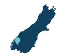 MANAPOURI MAP 01