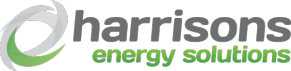 Harrisons Energy Solutions Logo CMYK