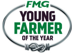 FMG YOUNG FARMER OF THE YEAR pos RGB sml