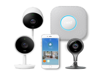 Nest Products2