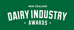 dairy industry awards